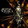 Shine, Estelle