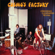 Creedence Clearwater Revival Long As I Can See the Light - Creedence Clearwater Revival