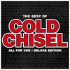 Cold Chisel - Khe Sanh artwork