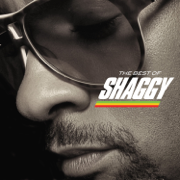 In the Summertime (feat. Rayvon) - Shaggy - Shaggy