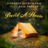 Build a House (feat. Alle Farben) - Stefanie Heinzmann