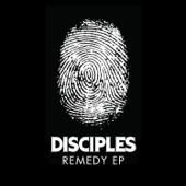 Remedy - EP