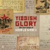 Yiddish Glory - Kazakhstan feat. Loyko,Sophie Milman