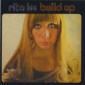 Rita Lee - Tempo Nublado