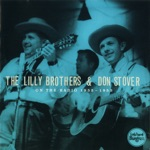 The Lilly Brothers & Don Stover - Sinner You Better Get Ready