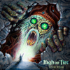 High On Fire - Electric Messiah  artwork