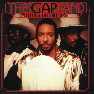 The Gap Band: Greatest Hits