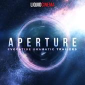 Aperture: Evocative Dramatic Trailers