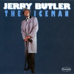 Jerry Butler - You Can Run (But You Can't Hide)