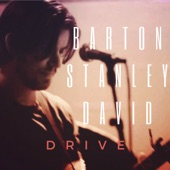 Barton Stanley David - Drive