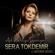 Aşk Haklıyı Seçmiyor (feat. Mustafa Ceceli) - Sera Tokdemir
