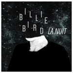 Billie Bird - La Nuit