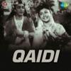 Qaidi Original Motion Picture Soundtrack EP
