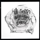 [Download] Mi Gente (feat. Beyoncé) MP3