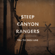Stand and Deliver - Steep Canyon Rangers