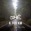 Shé - A 700 km (con Elena) [with Elena] ilustración