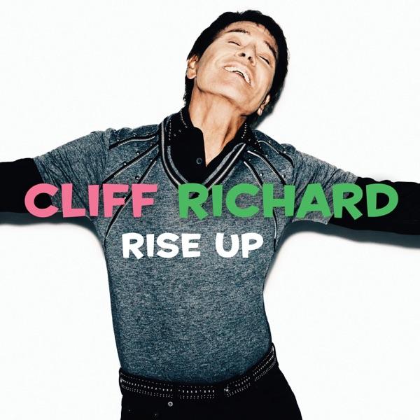 Cliff Richard - Reborn