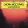 Nocturne No. 2 in E-Flat, Op. 9, No. 2 - Daniel Barenboim
