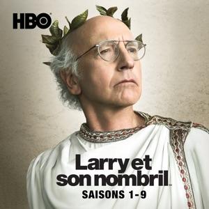 Larry et son nombril, Saisons 1-9 (VOST) - Episode 83