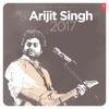 Best of Arijit Singh 2017