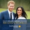 Million Dollar American Princesses: Meghan Markle, Season 1 wiki, synopsis