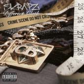 High Spec (feat. Chip) - Skrapz