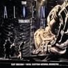 the-alien-trilogy