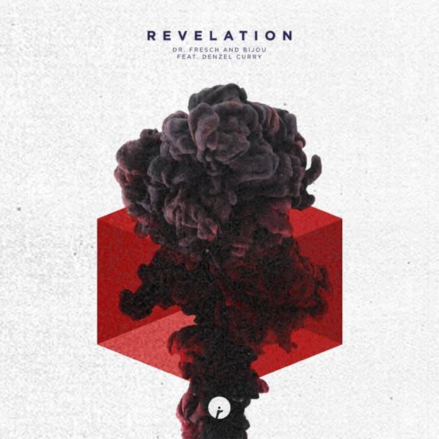 Dr. Fresch & Bijou – Revelation (feat. Denzel Curry) – Single [iTunes Plus AAC M4A]