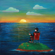 pH-1 - The Island Kid - EP