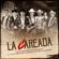 La Careada (feat. Los Plebes Del Rancho De Ariel Camacho) - Los Elementos de Culiacan