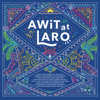 Awit At Laro - 群星