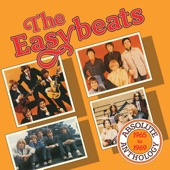 The Easybeats - Peculiar Hole In the Sky