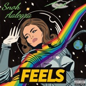Snoh Aalegra - Sometimes