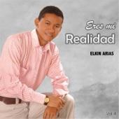 Elkin Arias - Perdóname