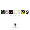 Genesis - In Too Deep illustration