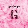 Garbage - Only Happy When It Rains  artwork