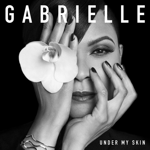 Under My Skin