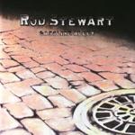Rod Stewart - Jo's Lament
