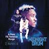 A Pass, Rouge & Fik Fameica - Midnight Drum (feat. DJ Maphorisa) [Dream Version] artwork