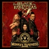 Monkey Business, The Black Eyed Peas