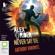 Anthony Horowitz - Never Say Die - Alex Rider Book 11 (Unabridged)