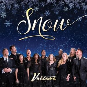 Voctave - Snow