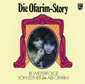 Die Ofarim-Story
