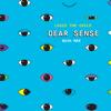 Dear Sense - Louis The Child & MAX