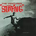 The Ventures - The Lonely Sea