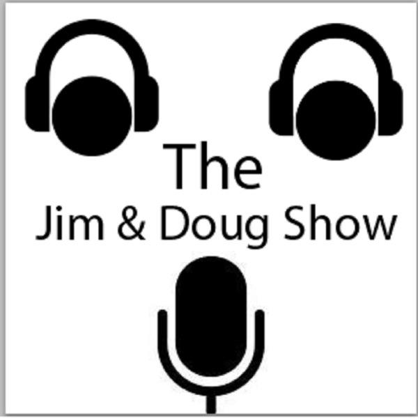 Jim and Doug Show