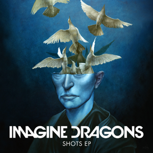 Imagine Dragons - Shots (Acoustic (Piano) / Live From The Smith Center / Las Vegas / 2015)