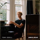 Tom Odell - Half As Good As You