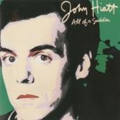 John Hiatt - Something Happens
