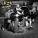 Naza - Moi je vérifie (feat. Dadju & Aya Nakamura)